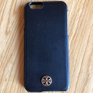 Tory Burch IPhone 6/6s phone cover 📱